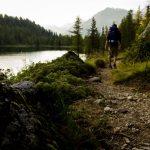 Der Adamello-Brenta Naturpark: Drei Tage im Land der Bären