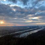 Einmal rund um Wien – Wandern am Rundumadum Weg